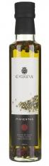 Oliwa z oliwek virgen extra z pieprzem La Chinata