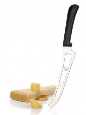 Cuchillo para quesos variados Steelblade