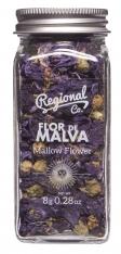 Flor de Malva Regional Co.