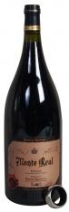 Wino Czerwone Magnum (1.5 L) D.O. CA Rioja zestaw Świąteczny
