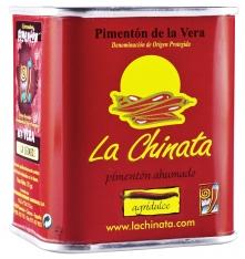 Papryka wędzona słodko-kwaśna La Chinata
