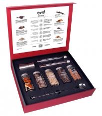 Rum Box Premium Regional Co.